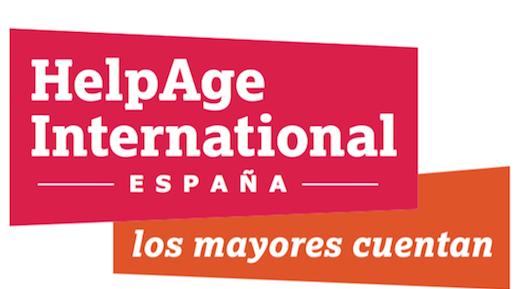 Área de Formación HelpAge International España